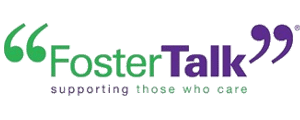 foster agencies